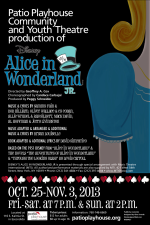 Patio_Alice_poster