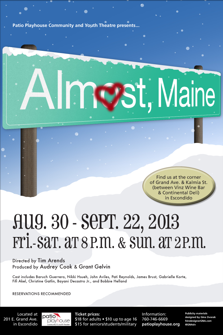 Patio_IdealHusband_poster Patio_BarefootInThePark_poster  Patio_AlmostMaine_poster Patio_13_poster Patio_InOurHome_poster  Patio_SailorsSong_poster ...