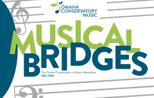 2016newsletter_musicalbridges_cover