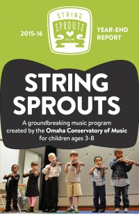 2015-16_stringsprouts_report_layout-1